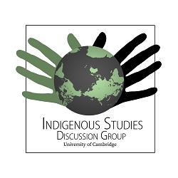ISDG Logo