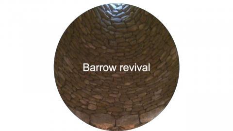 BarrowBut