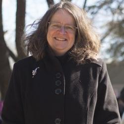Prof Laurajane  Smith