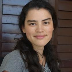 Mariana   Pinto Leitão Pereira